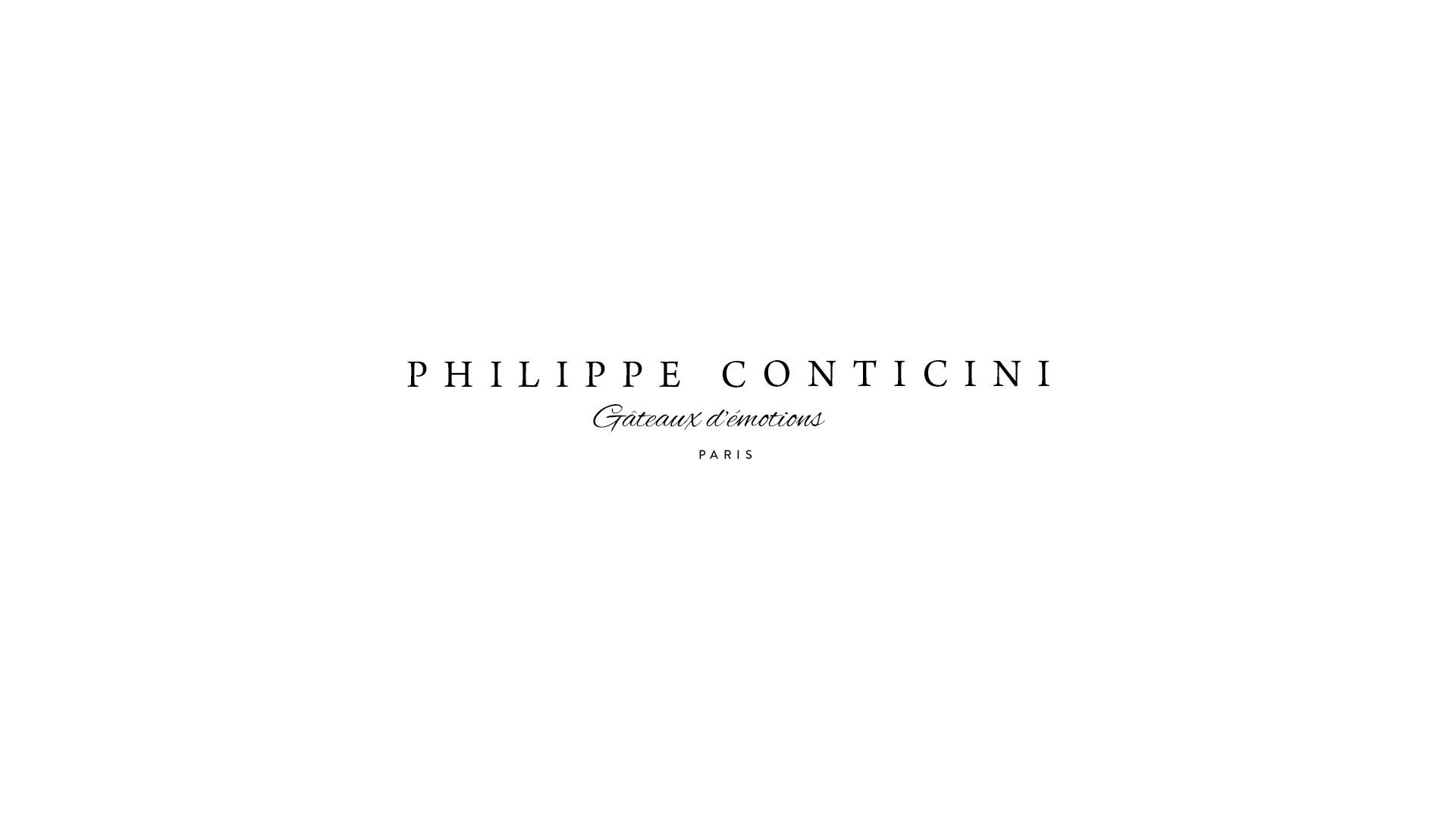 Philippe CONTICINI